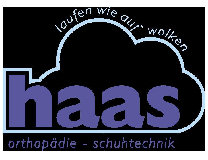 Haas-Orthopädie-Schuchtechnik GmbH