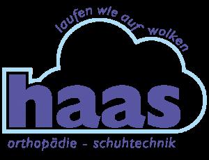 Haas-Orthopädie-Schuchtechnik
